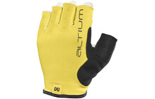 Mavic Infinity Glove Men yellow mavic